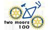 Two Moors 100