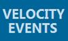Velocity Events