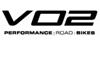 VO2 Cycling