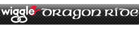 Wiggle Dragon Ride