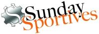 Sunday Sportives