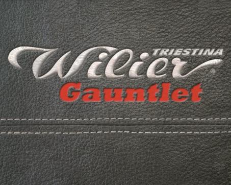 Wilier Gauntlet