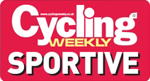 Cycling Weekly Sportive