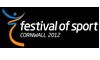 Festival of Sport 2012