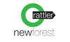 New Forest Rattler