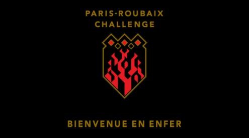 Paris Roubaix Challenge Sportive
