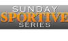 Sunday Sportive Series
