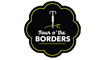 Tour o the borders