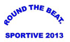 round the beat sportive