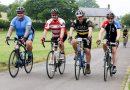 Inaugural Great Exmoor Ride Coming Soon